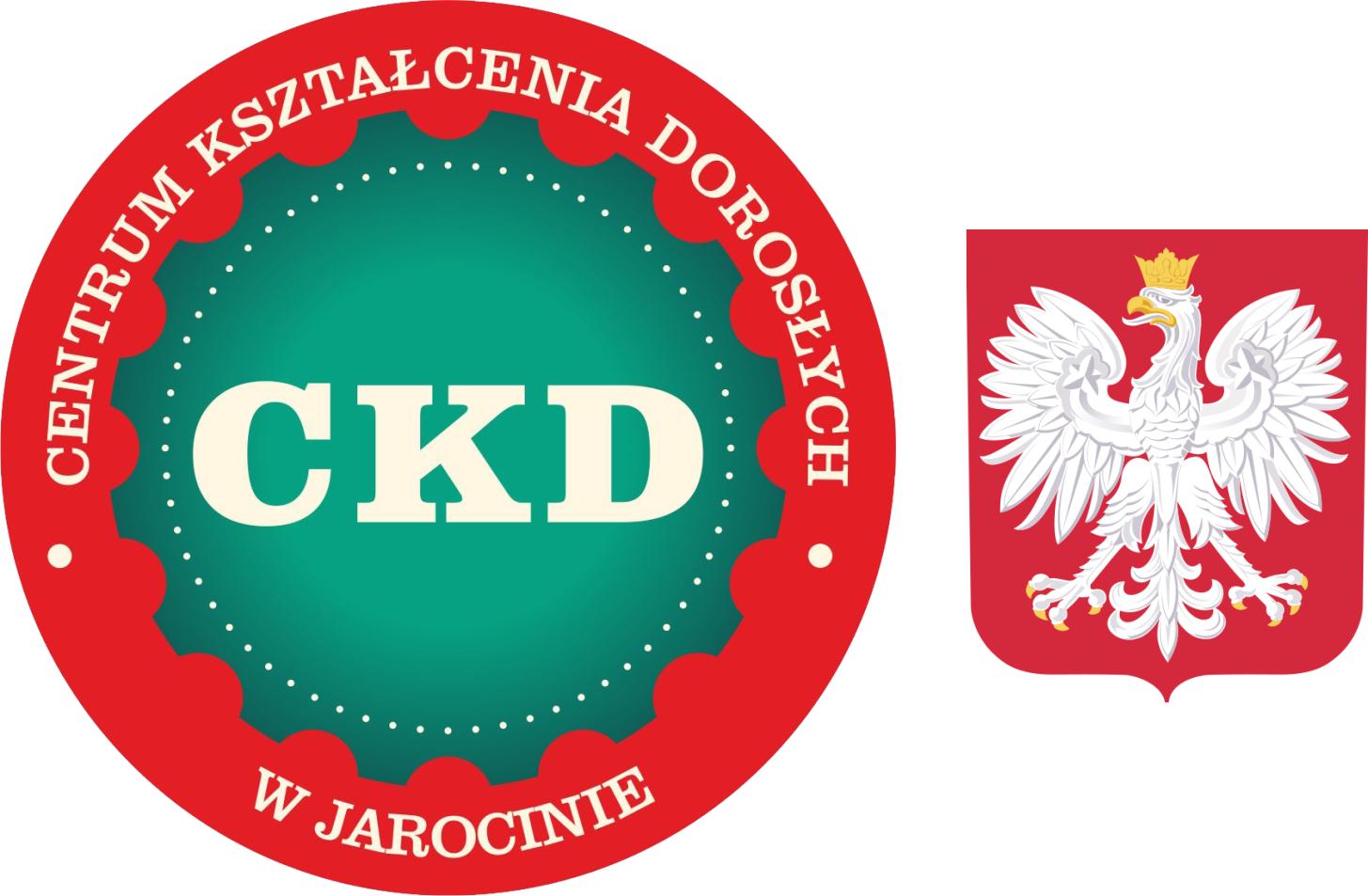 CKD Jarocin | Centrum Kształcenia Dorosłych w Jarocinie